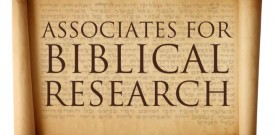 Associates for Biblical Research Welcomes Rob Sullivan