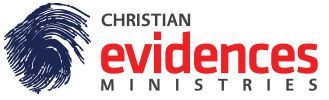 Christian Evidences Ministries